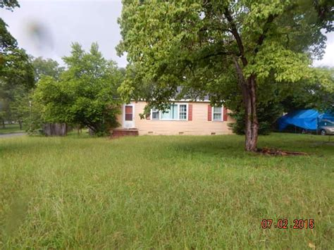 Dougherty County Property Records Albany Ga Fsbo Homes For Sale Albany By Owner