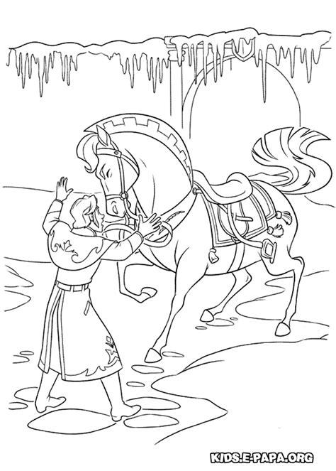 foto die eisk 246 nigin v 246 llig unverfroren magie queen elsa eisk nigin ausmalbilder olaf search results calendar 2015