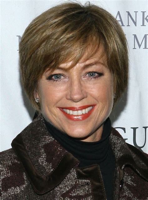 middle age chic dorothy hamill dancing with the stars google search