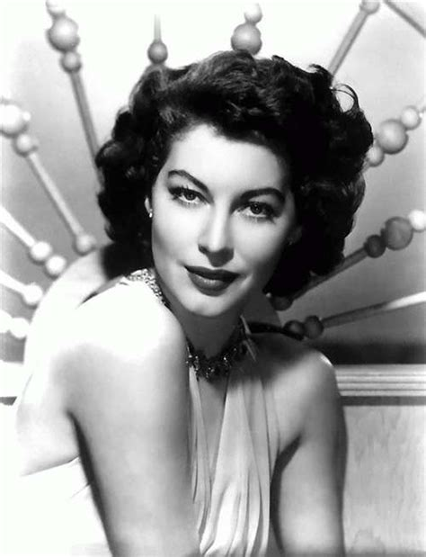 biography movie best dazzling divas ava gardner