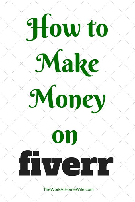 How Can I Make Money Online Today - 3158 best finances work from home images on pinterest