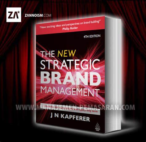 Manajemen Pemasaranphilip Kotler Edisi 13 Buku Ke 2 ballsgala