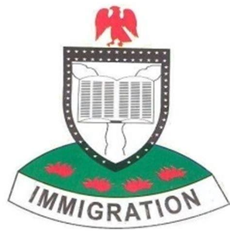eu migration project