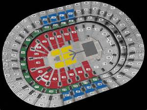 Bell Center Floor Plan Plan Centre Bell Related Keywords Amp Suggestions Plan