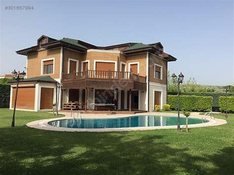 houses to buy in turkey lv1146 770 x 578 global turkey property buy property in turkey