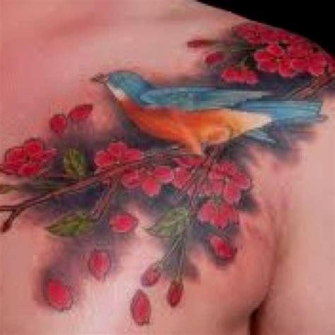 tattoo london good 13 best images about nikole lowe tattoo artist on