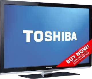 Tv Toshiba Ultra Slim toshiba 40 hd led tv 1080p ultra slim clickbd