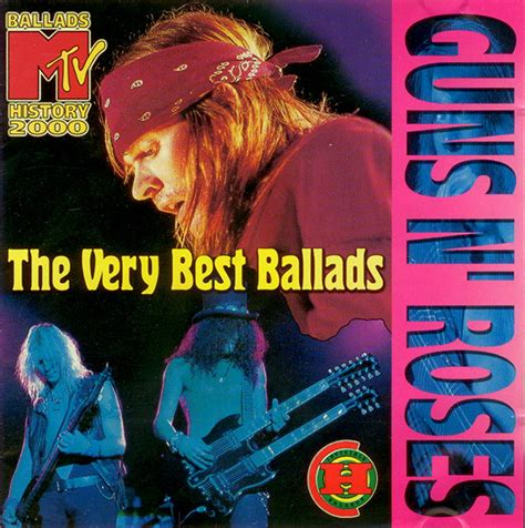 download mp3 guns n roses the best guns n roses the very best ballads cd at discogs