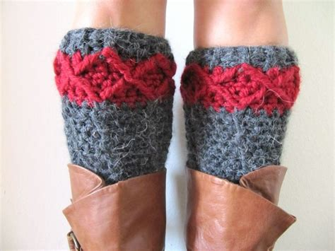 stirrup leg warmers knitting pattern 161 best my style images on feminine fashion