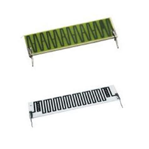 high voltage resistors manufacturers high voltage resistors manufacturer from pune