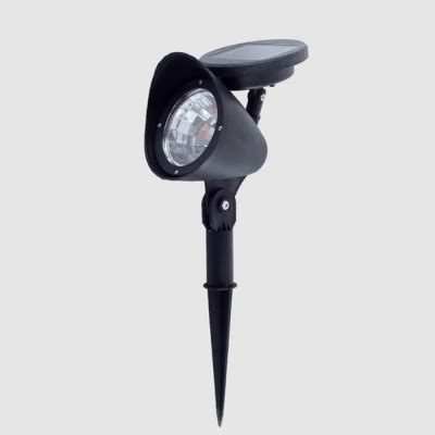 Solar Stake Lights Outdoor Fashion Style Solar Lights Beautifulhalo