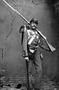 Personajes históricos en fotografía. Finales del siglo XIX