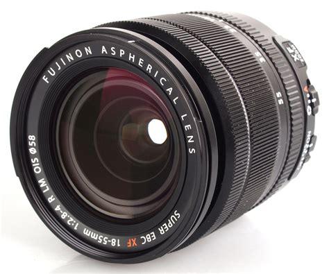 Fujifilm Xt2 Xf 18 55mm F28 4 fujifilm fujinon xf 18 55mm f 2 8 4 r lm ois lens review