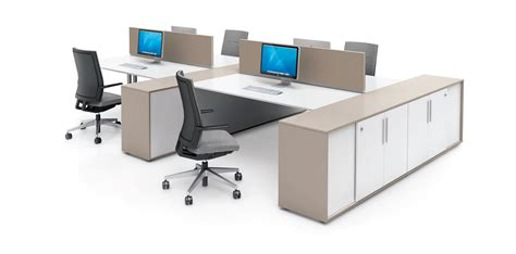 28 office furniture cubes compact home office cubes