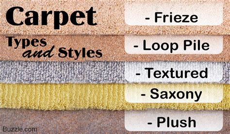 different types of carpets and rugs different styles and types of carpets that are oh so pretty