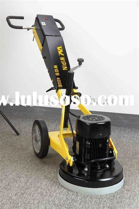 floor polisher machine, floor polisher machine