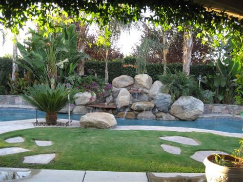 pool landscaping ideas pool landscaping ideas to add tremendous value to you home
