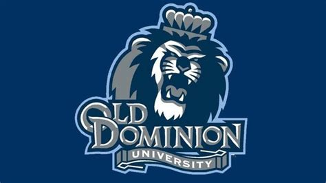 old dominion football schedule 2018 2016 old dominion monarchs football schedule odu