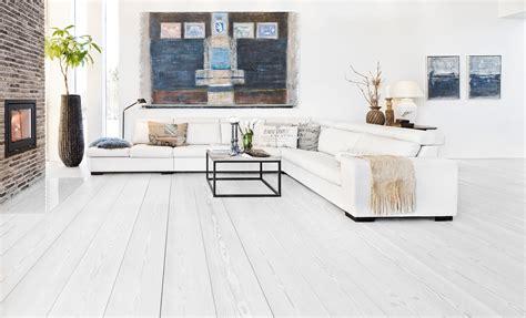 beautiful wood flooring beautiful wood flooring