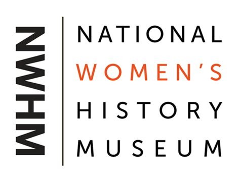 education resources national womens history museum nwhm nwhm coffee at the 2014 berks western association of