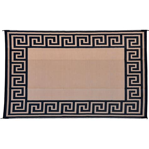 Outdoor Carpet For Cing Beautiful Gallery Of 12 X 12 Outdoor Rugs For Rv Cing
