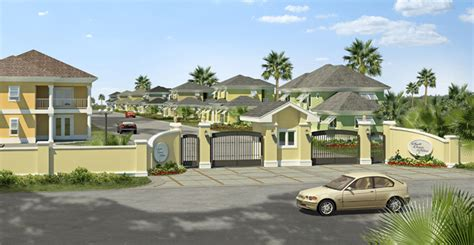 home design center bahamas new providence single family home at nassau id 6999