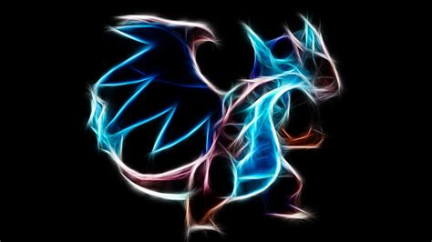 wallpaper abyss pokemon 87 charizard pok 233 mon hd wallpapers backgrounds