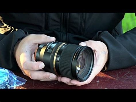 our 7 favorite cameras & lenses of all time (1957 2014