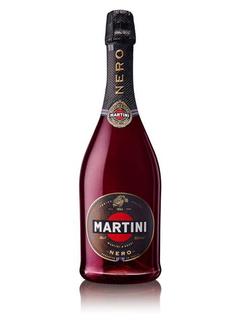 martini drink bottle martini rob lawson