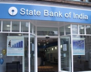 sbi s new fixed deposit rates effective from today topnews