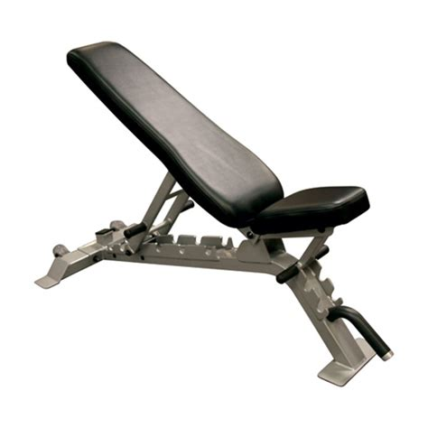 incline flat decline bench body solid proclub line flat incline decline adjustable