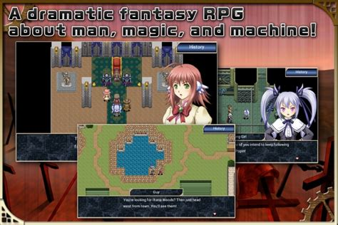 rpg android infinite dunamis rpg android mp3 infinite dunamis rpg android