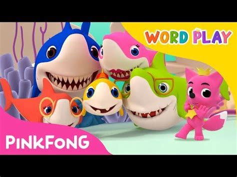 download mp3 baby shark pinkfong tutorial baby shark dance animal songs pinkfong songs