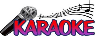 karaoke party kzn karaoke durban karaoke durban wedding dj christmas parties
