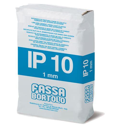 intonaco di finitura per interni ip 10 intonaco di finitura a base di calce e cemento per