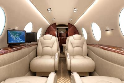 the hawker 450xp light business jet luxuo
