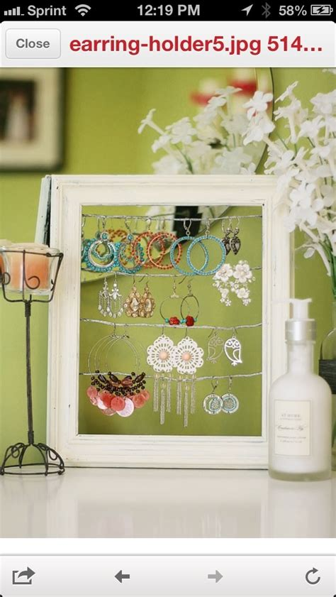 do it yourself crafts do it yourself log cabin designs do earrings crafts do it yourself pinterest