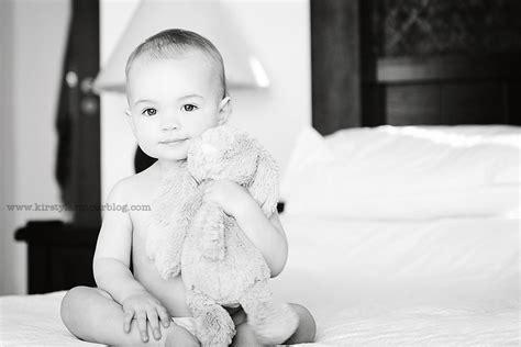 Bunny Abu by Bunny To Abu Dhabi Baby Photographer Kirsty