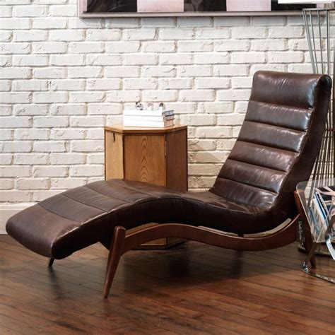chaise chairs indoor chairs inspiring indoor chaise lounge chairs chaise