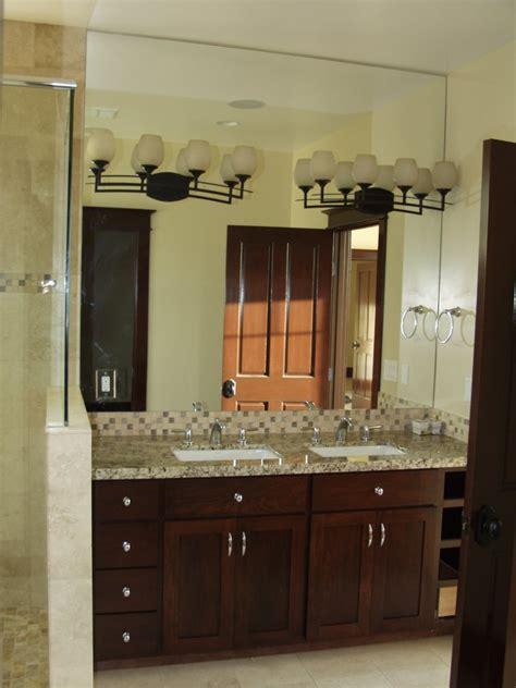 Bathroom Vanities Bay Area 22 Creative Bathroom Vanities East Bay Ca Eyagci