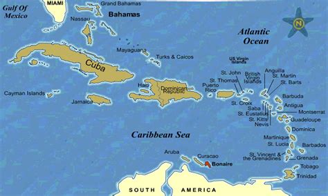 map of us east coast islands islands us east coast here are some of the things we