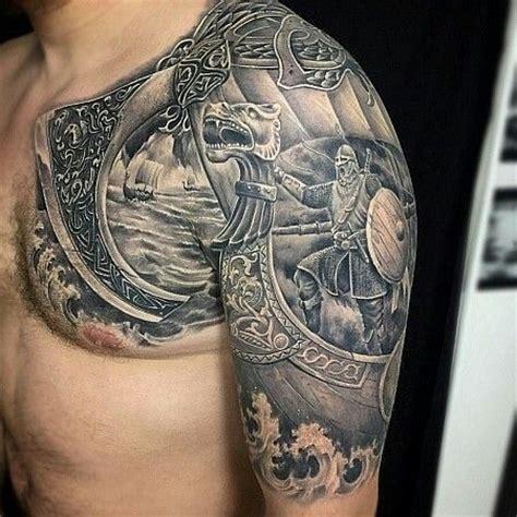 pinterest tattoo viking pin by ingo oswald on kaya pinterest tattoo and vikings