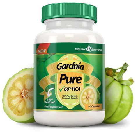 Colon Detox Dischem by Garcinia 100 Garcinia Cambogia 1000mg 60 Hca