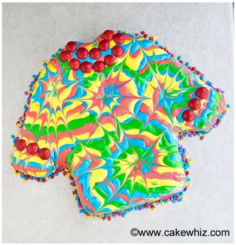 decorating for beginners easy cake decorating ideas