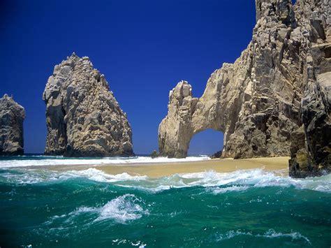 imagenes de paisajes mas lindos del mundo los paisajes mas lindos del mundo en hd part 3 im 225 genes