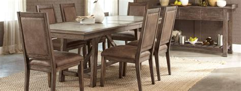 dining room furniture pittsburgh dining room weiss furniture company latrobe and