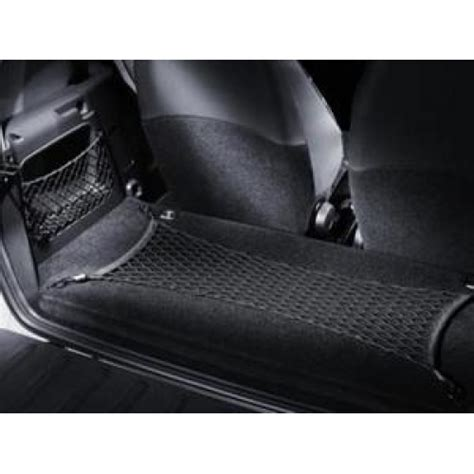 Smart Car Interior Accessories by Smart Car Interior Accessories Release Date Price And Specs
