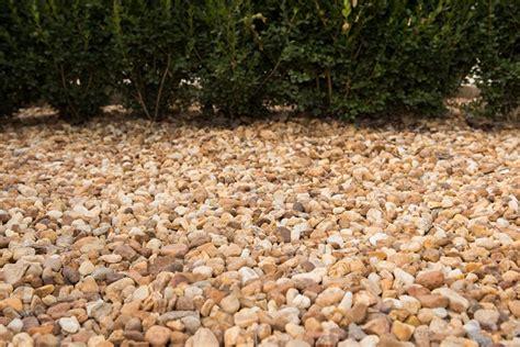 landscape rock delivery 57 river gravel gravel landscape supply