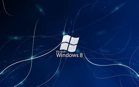 imagenes para fondo de pantalla para windos 8 windows 8 de ultimate fondo de pantalla fondos de pantalla