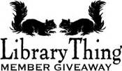 Librarything Giveaways - member giveaways librarything